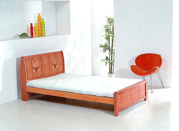 Детская кровать 2939