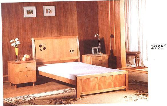 Дизайн восточной спальни