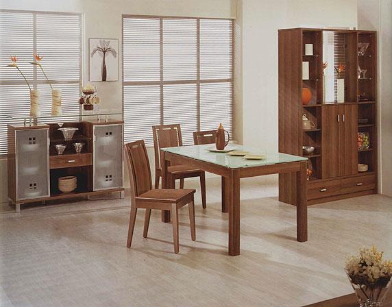 5101 1 столы и столики