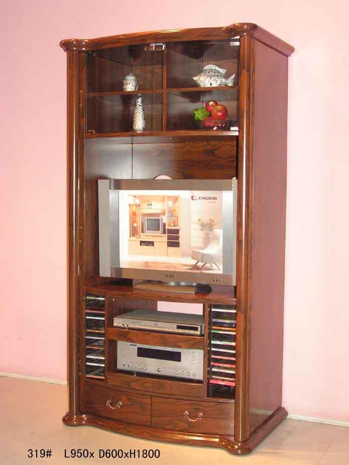 Ef319 телевизионный шкаф